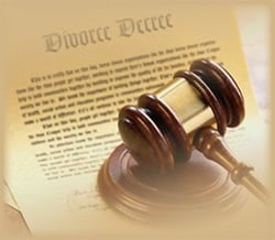 divorcio em cartorio