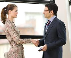 divórcio extrajudicial como funciona