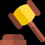 divórcio extrajudicial valor